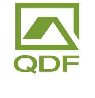 Qualitätsgemeinschaft Deutscher Fertigbau