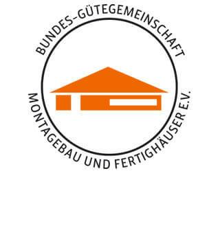 Bundes-Gütegemeinschaft Montagebau und Fertighäuser e.V.