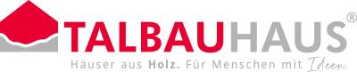 TALBAU-Haus_Logo