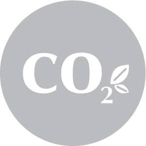 TALBAU-Haus Icon Umwelt