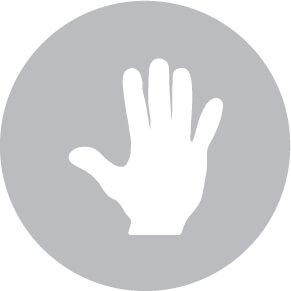 TALBAU-Haus Icon Handwerk