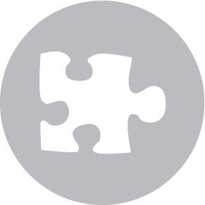 TALBAU-Haus Icon Ausbau Fertighaus
