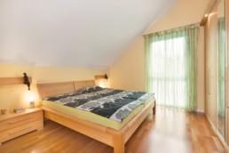 TALBAU-Haus_U077_Schlafzimmer_min