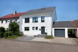 TALBAU-Haus_U121_Doppelhaushälfte-min