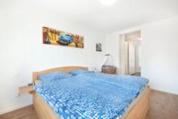 TALBAU-Haus_U121_Elternschlafzimmer-min