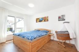 TALBAU-Haus_U121_Elternschlafzimmer_2-min