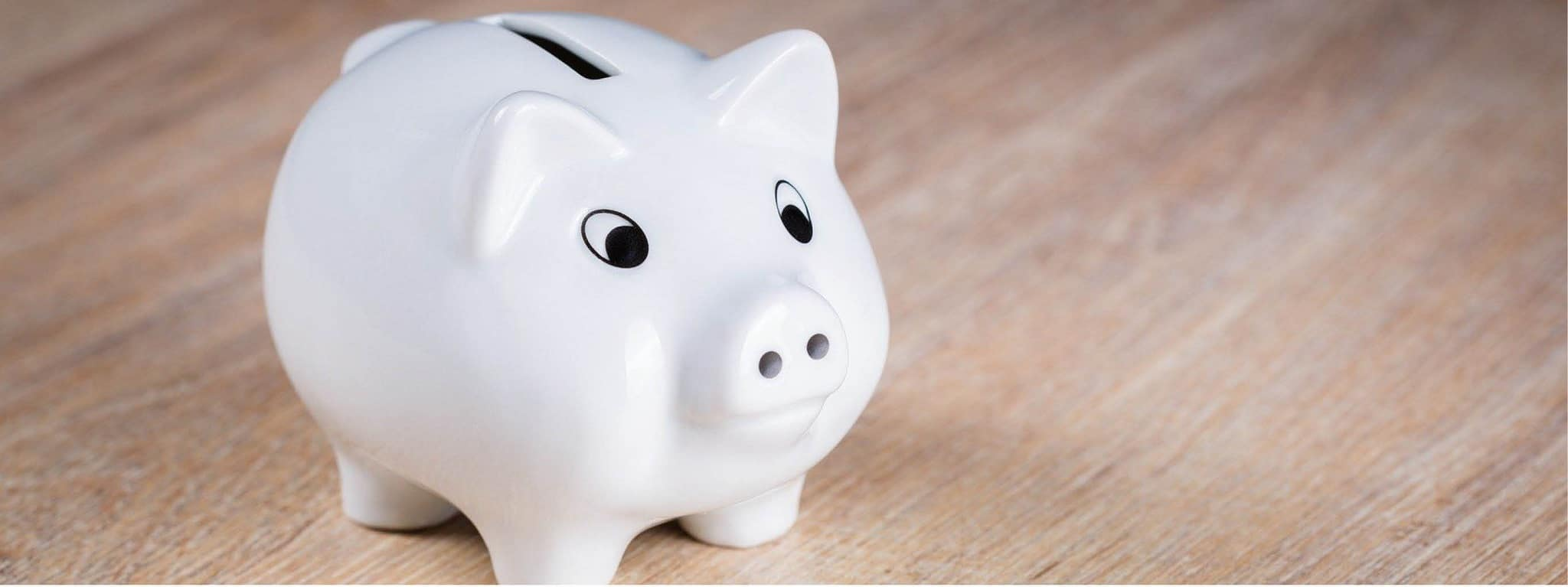 Was kostet ein Fertighaus - Fertighaus Kosten von TALBAU-Haus